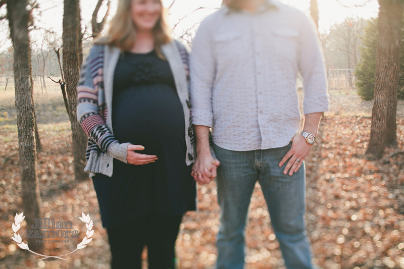 hipster-forest-maternity1
