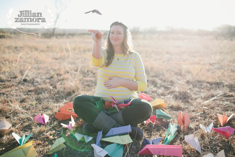 paper-airplane-maternity_10