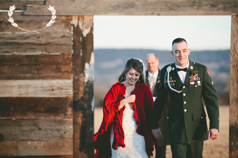 wintercountrywedding_jillianzamoraphotography109