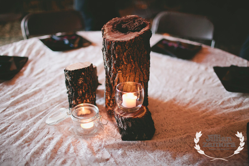wintercountrywedding_jillianzamoraphotography113