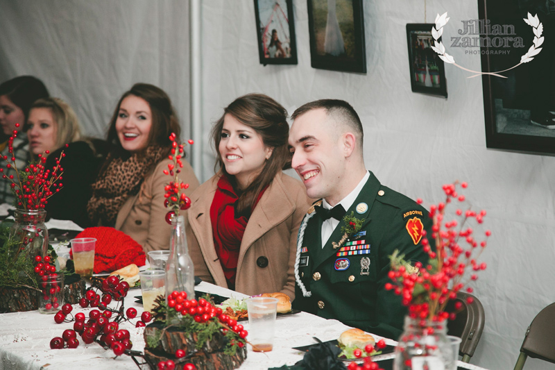 wintercountrywedding_jillianzamoraphotography118