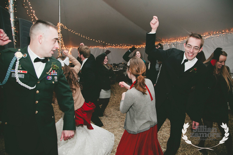 wintercountrywedding_jillianzamoraphotography121