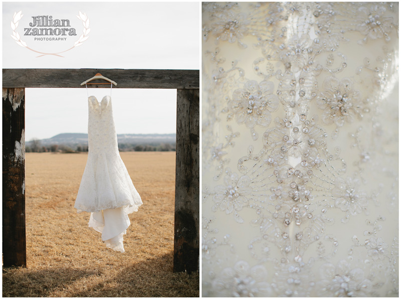 wintercountrywedding_jillianzamoraphotography2