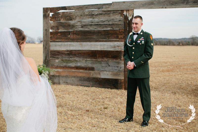wintercountrywedding_jillianzamoraphotography26