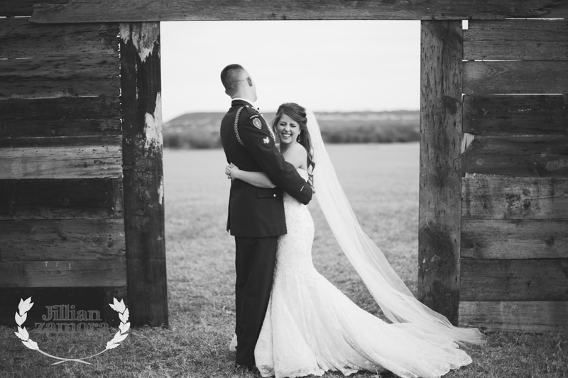 wintercountrywedding_jillianzamoraphotography42