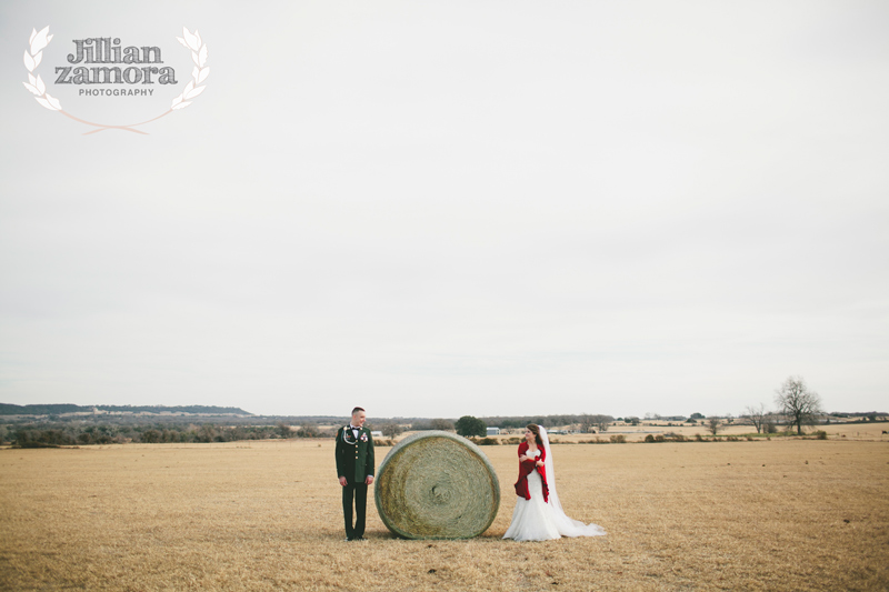 wintercountrywedding_jillianzamoraphotography55