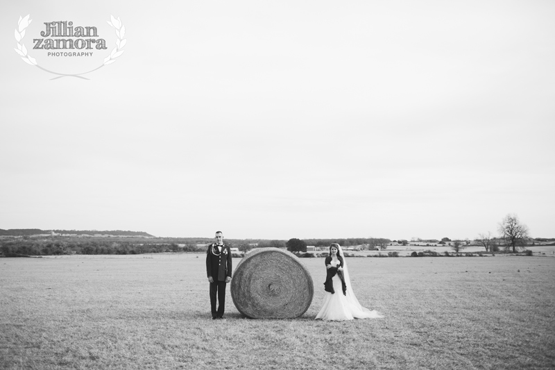 wintercountrywedding_jillianzamoraphotography56