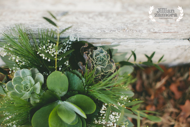 wintercountrywedding_jillianzamoraphotography7