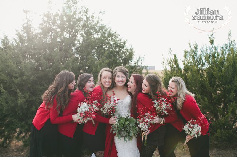 wintercountrywedding_jillianzamoraphotography71