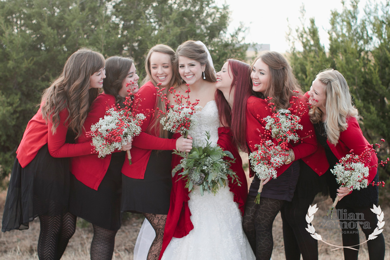 wintercountrywedding_jillianzamoraphotography73
