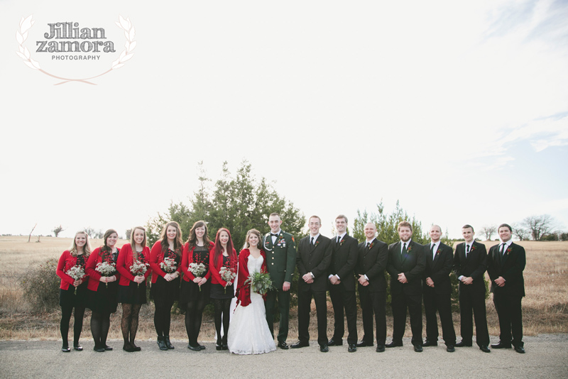 wintercountrywedding_jillianzamoraphotography74