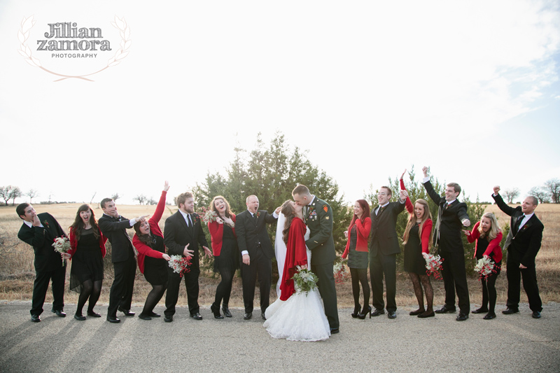 wintercountrywedding_jillianzamoraphotography78