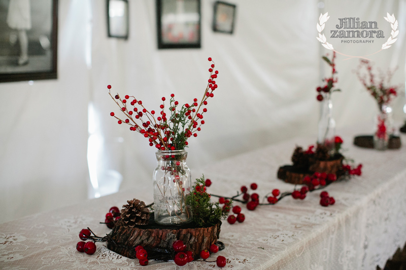 wintercountrywedding_jillianzamoraphotography86