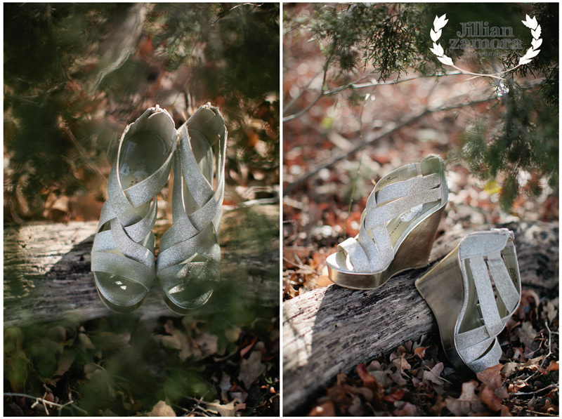 wintercountrywedding_jillianzamoraphotography9