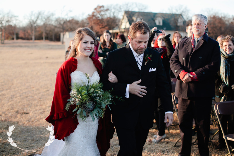 wintercountrywedding_jillianzamoraphotography92