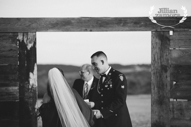 wintercountrywedding_jillianzamoraphotography94