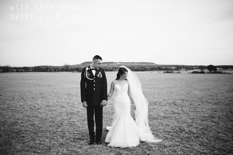 wintercountrywedding_jillianzamoraphotography_001