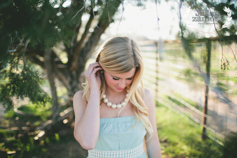 fort-worth-southwestern-senior-portraits08