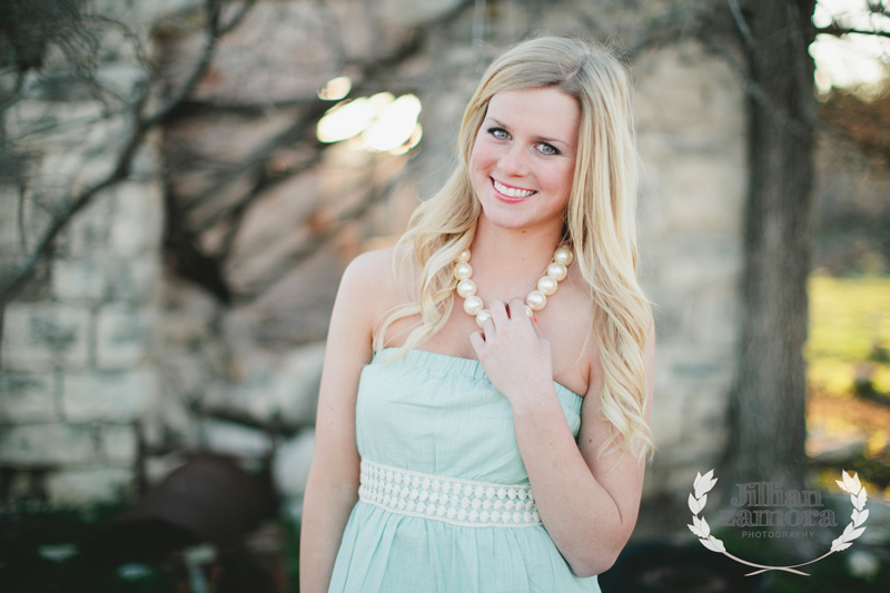 fort-worth-southwestern-senior-portraits18