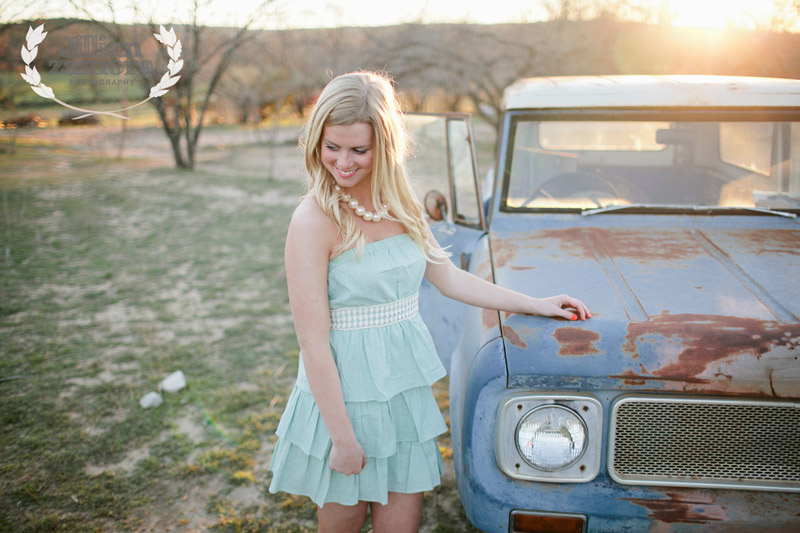 fort-worth-southwestern-senior-portraits21