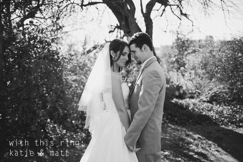 wyatt-mansion-waxahachie-wedding-01