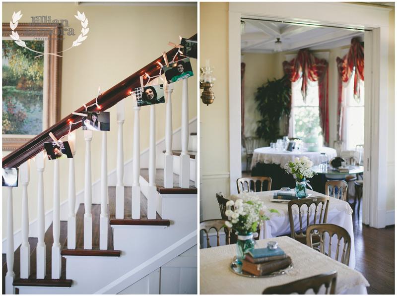 wyatt-mansion-waxahachie-wedding-10-FINAL
