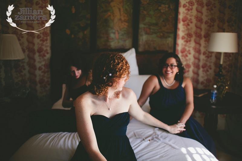 wyatt-mansion-waxahachie-wedding-14