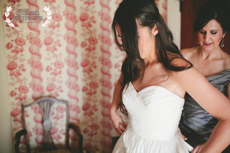 wyatt-mansion-waxahachie-wedding-15