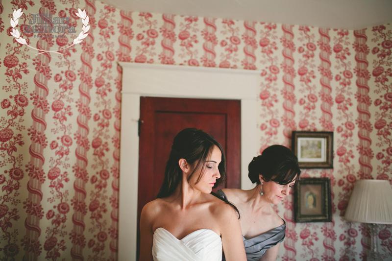 wyatt-mansion-waxahachie-wedding-16