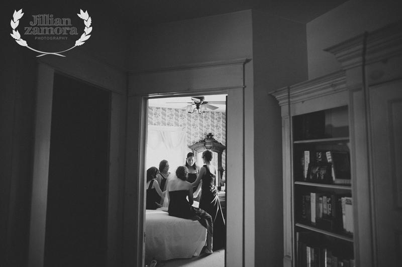 wyatt-mansion-waxahachie-wedding-17