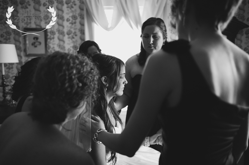 wyatt-mansion-waxahachie-wedding-18