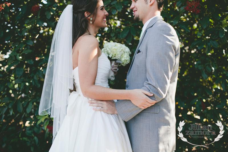 wyatt-mansion-waxahachie-wedding-21
