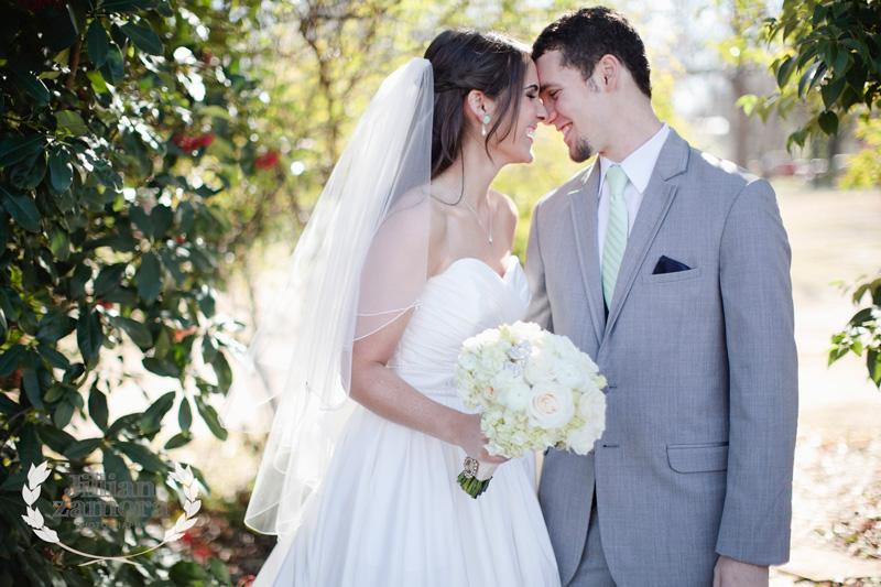 wyatt-mansion-waxahachie-wedding-23