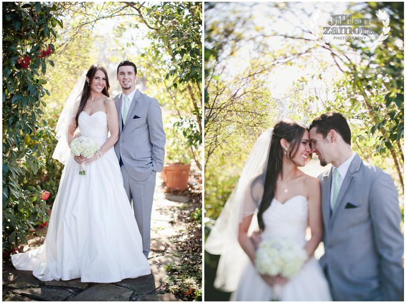 wyatt-mansion-waxahachie-wedding-24-FINAL