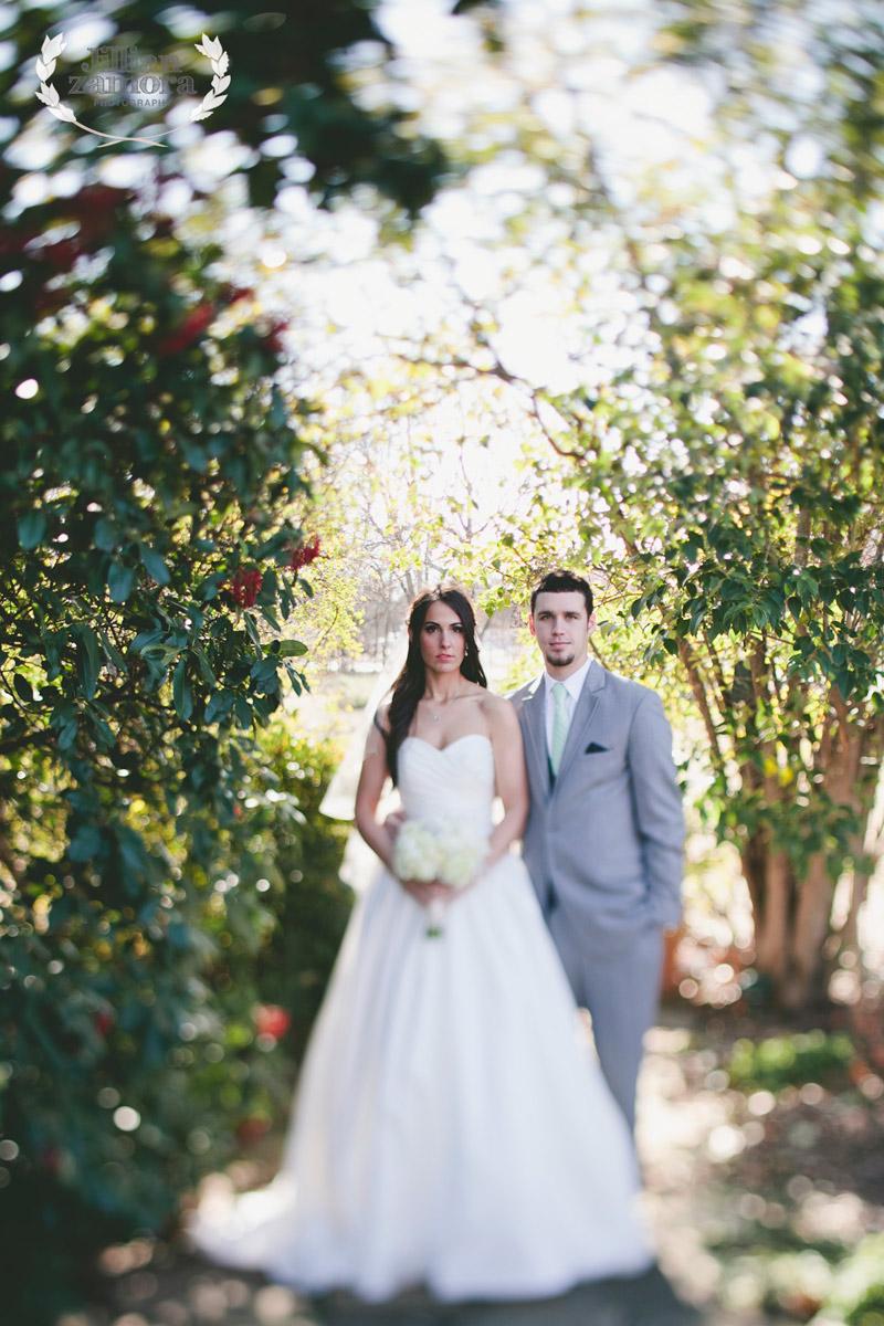 wyatt-mansion-waxahachie-wedding-26