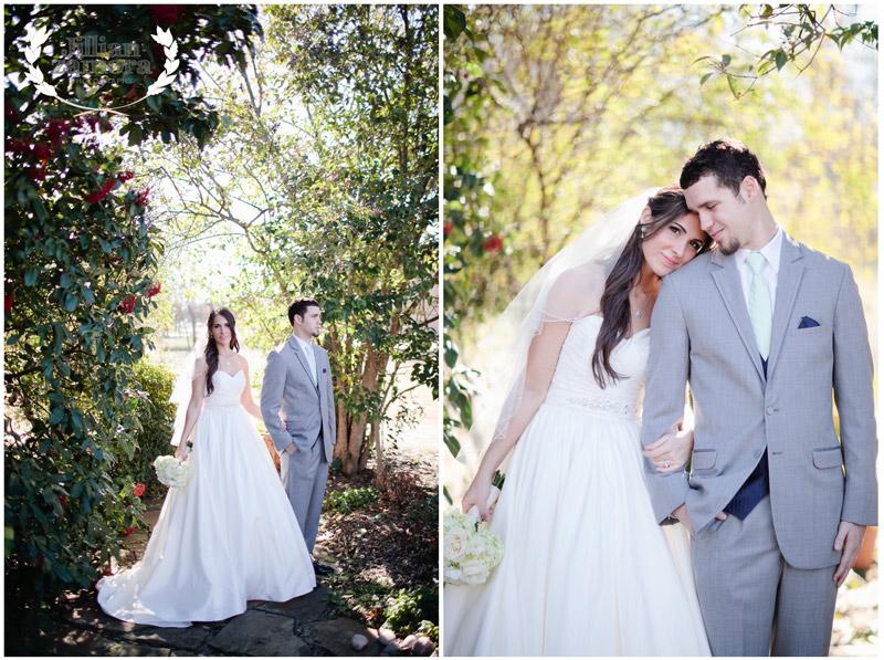 wyatt-mansion-waxahachie-wedding-27-FINAL