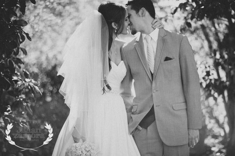wyatt-mansion-waxahachie-wedding-29