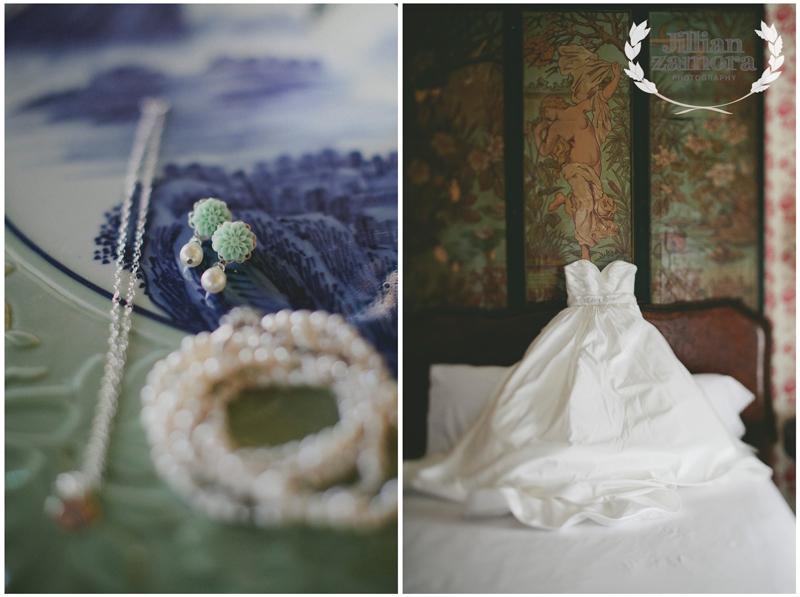 wyatt-mansion-waxahachie-wedding-3-FINAL