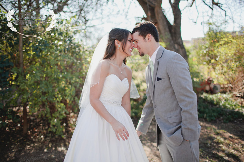 wyatt-mansion-waxahachie-wedding-32