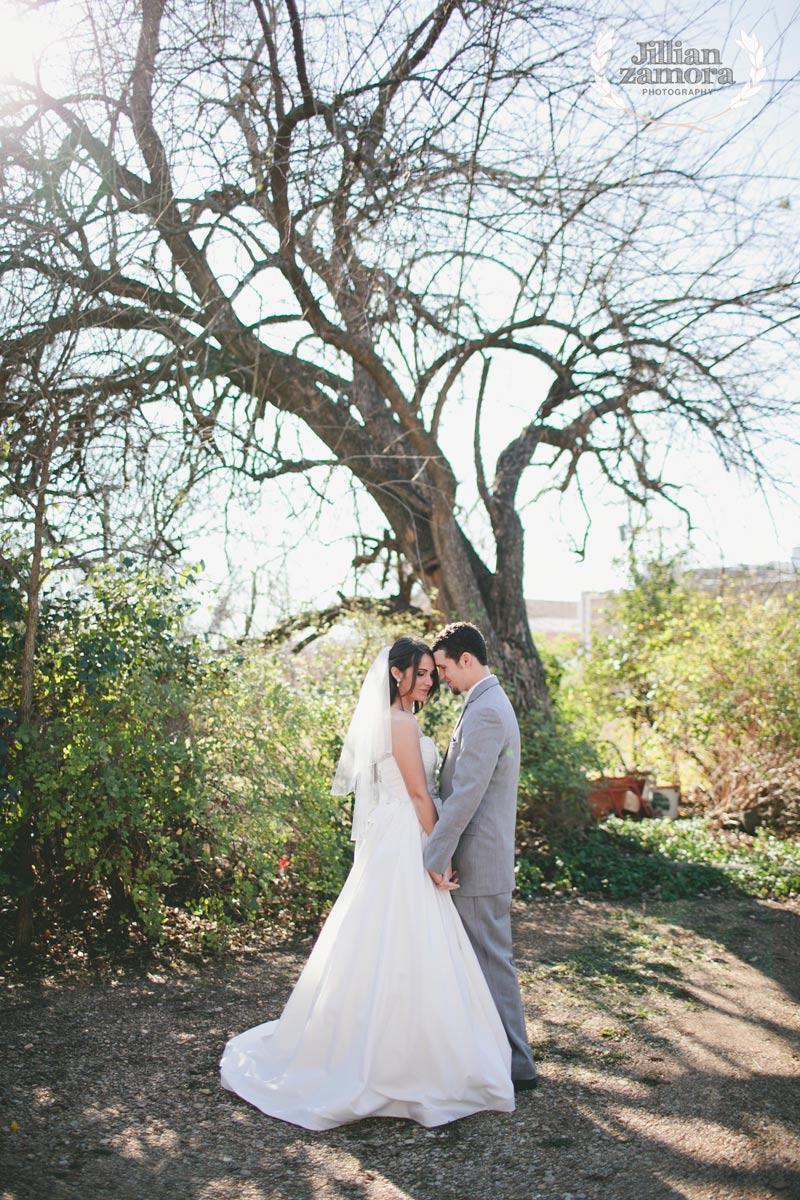 wyatt-mansion-waxahachie-wedding-34