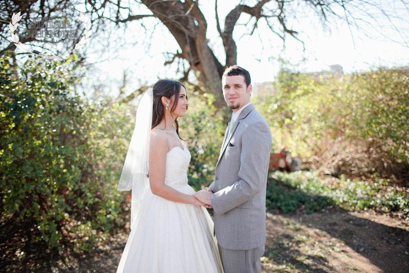 wyatt-mansion-waxahachie-wedding-35