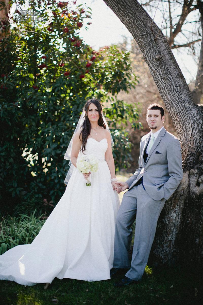wyatt-mansion-waxahachie-wedding-36