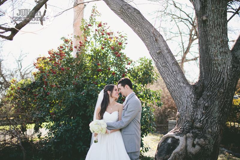 wyatt-mansion-waxahachie-wedding-37