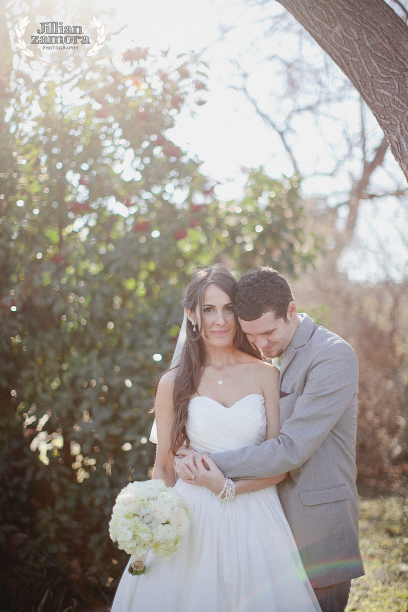 wyatt-mansion-waxahachie-wedding-38