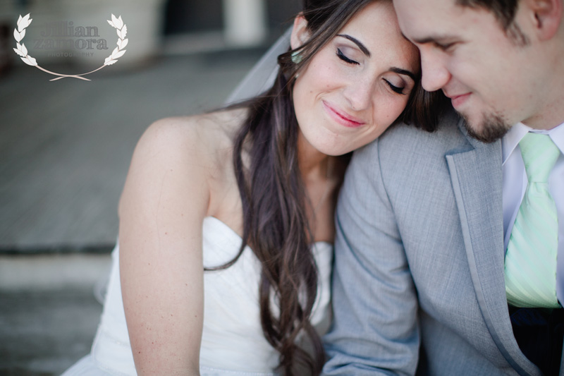wyatt-mansion-waxahachie-wedding-42