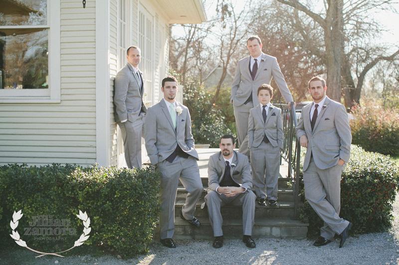 wyatt-mansion-waxahachie-wedding-47
