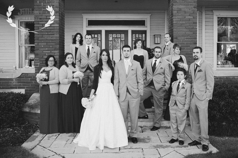 wyatt-mansion-waxahachie-wedding-48