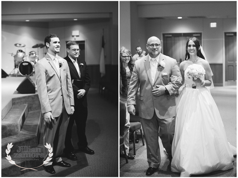 wyatt-mansion-waxahachie-wedding-57-FINAL