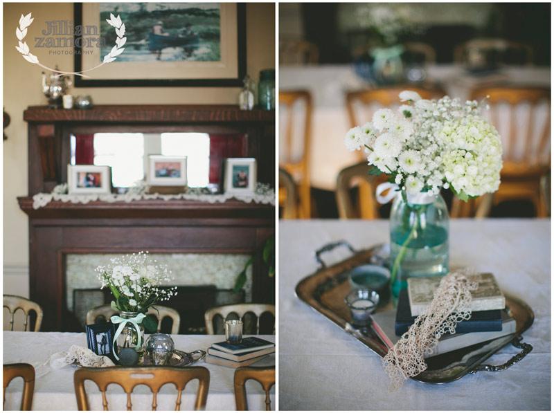 wyatt-mansion-waxahachie-wedding-6-FINAL