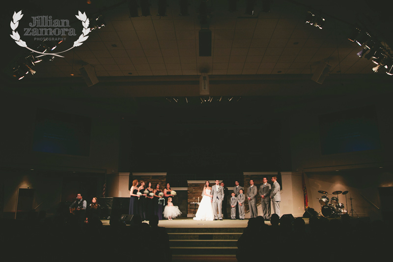wyatt-mansion-waxahachie-wedding-61